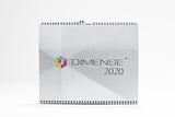 Application of DIMENSE technology