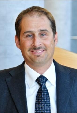 Stefan Feil
