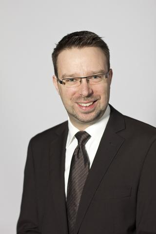 Dennis Grotian