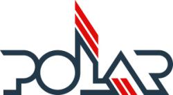POLAR-Mohr Maschinenvertriebsgesellschaft GmbH & Co. KG