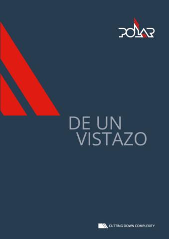 POLAR de un vistazo - Spanish