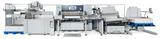 POLAR CuttingSystem 200