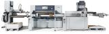 POLAR CuttingSystem 300