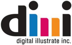 Dilli Co., Ltd.