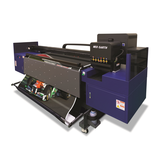 [DILLI] DIGITAL UV INKJET PRINTER NEO EARTH HB