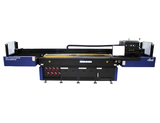 [DILLI] DIGITAL UV INKJET PRINTER NEO TITAN PLUS FB