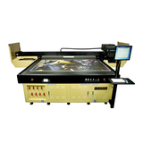 [DILLI] DIGITAL UV INKJET PRINTER NEO SUN FB 2504