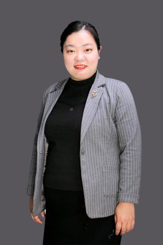 Dora Tong