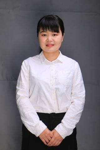 Grace Zhou