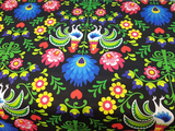 100% cotton roll fabric by CMYK
