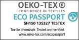 ECO Passport涂料 英文