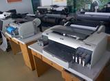 Farbstofftinten mit hoher Lichtechtheit für Epson, Canon, HP-Drucker