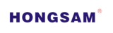 DTG Textil-Pigmenttinte für Epson, Ricoh, Fujifim StarFire, Konica, Seiko, Panasonic, Kyocera, XAAR