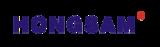 Hongsam logo