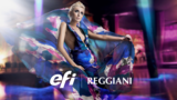 EFI Reggiani Textile Innovative Solutions