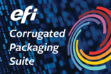 EFI Corrugated Packaging Suite