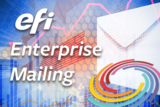 EPS Drupa Thumbnail EnterpriseMailing