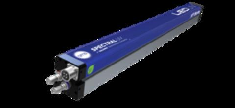 X-Serie LED™ - für Offset, Digital und Flexodruck
