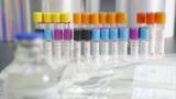Pharmazeutische Beschriftungsmaterialien