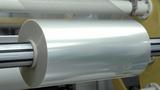 Bedrucken und Beschichten von Folie/Oberfläche
