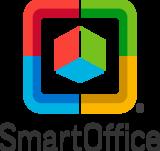 SmartOffice logo