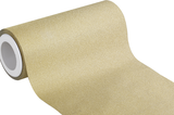 Premimum Glittering Gold Thermal Film