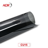 KDX Carbon Series Window Film/Automotive Film(CU15)