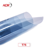 KDX Ceramic Series Window Film/Automotive Film(T75)