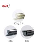 KDX King Series Window Film/Automotive Film