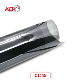 KDX Carbon Series Window Film/Automotive Film(CC45)