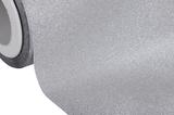 Premimum Glittering Silver Thermal Film