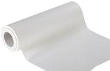 Premium Silky 32Mic Nylon Thermal Film