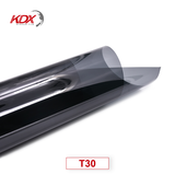 KDX Ceramic Series Window Film/Automotive Film(T30)