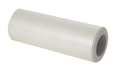 ALLSTICK ANTI-CURL Glänzende Nylon-Thermofolie