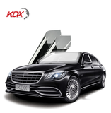 KDX Ceramic Series Window Film/Automotive Film