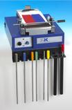 K Control Coater - K101 & K202