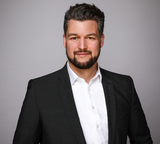 Lutz Böwe