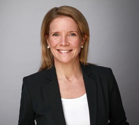 Nina Keßler