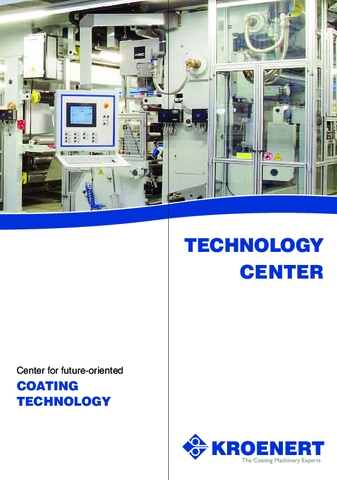 KROENERT Technology Center.pdf