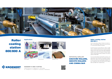 KROENERT coating_stations.pdf