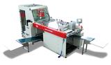 SC/T 1000 Machine