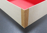 BOX JOINT Product 2