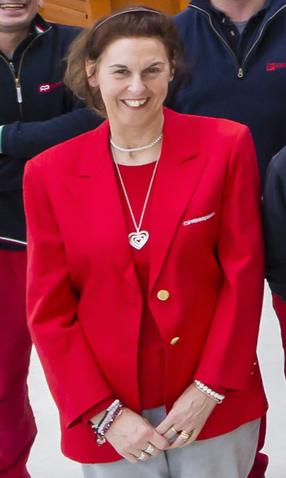 Emanuela Garolla