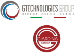 G Technologies Group - Giardina Graphic
