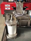 GT-COAT System ● Roller Primer Application Line