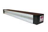 G-LED System