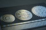 Sicherheits- und Zertifikatvorlagen