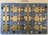 Stahlplatte Thinplate