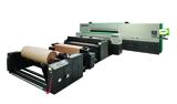 INDUSTRIAL SINGLE-PASS DIGITAL PRE-PRINTING SYSTEM WD200++: WD200-48A++/52A++/64A++/80A++/96A++,etc WDUV200: WDUV200-48A/64A/92A/124A,etc