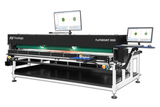 Flatmount - Corrugated Postprint Mounter